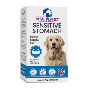 14002_Sensitive Stomach Tabs