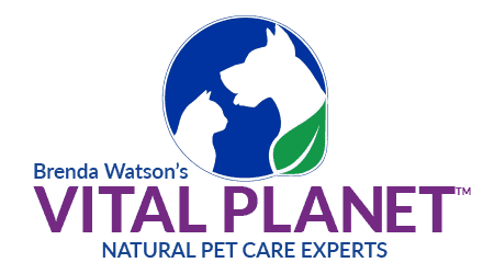 Vital Planet - High Potency Probiotics and Supplements for Pets