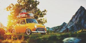 Traveling with probiotics2-main