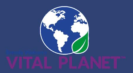 VitalPlanet.com