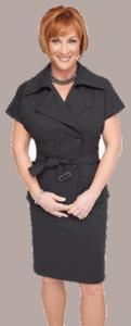 Brenda Watson  Probiotics Recommendations