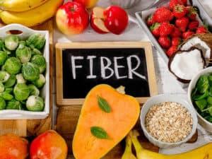 fiber foods - vitalplanet.com