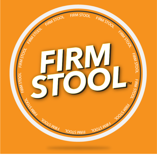 Firm Stool icon