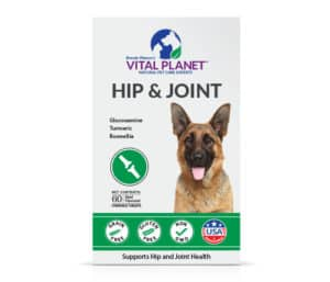 oregano for dogs other seasonings too-Hip and Joint Tablets
