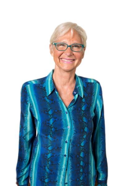 Jemma Sinclaire